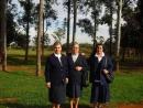 MISIONERAS DEL SAGRADO CORAZÓN DE JESÚS Y DE MARIA - Argentina
