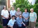 MISIONERAS DEL SAGRADO CORAZÓN DE JESÚS Y DE MARIA en España