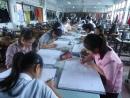 MISIONERAS DEL SAGRADO CORAZÓN DE JESÚS Y DE MARIA en Tailandia
