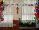 MISIONERAS DEL SAGRADO CORAZÓN DE JESÚS Y DE MARIA en Uruguay