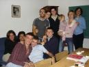 MISIONERAS DEL SAGRADO CORAZÓN DE JESÚS Y DE MARIA en familia - Nos presentamos