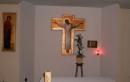 MISIONERAS DEL SAGRADO CORAZÓN DE JESÚS Y DE MARIA - Nos presentamos