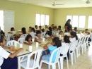MISIONERAS DEL SAGRADO CORAZÓN DE JESÚS Y DE MARIA en Honduras
