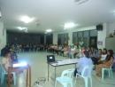 MISIONERAS DEL SAGRADO CORAZÓN DE JESÚS Y DE MARIA - Tailandia